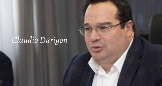 L'ex sottosegretario all'Economia Durigon propone l'uscita a 62-63 anni fino al 2024. Ecco come sarebbe finanziata la riforma pensioni.