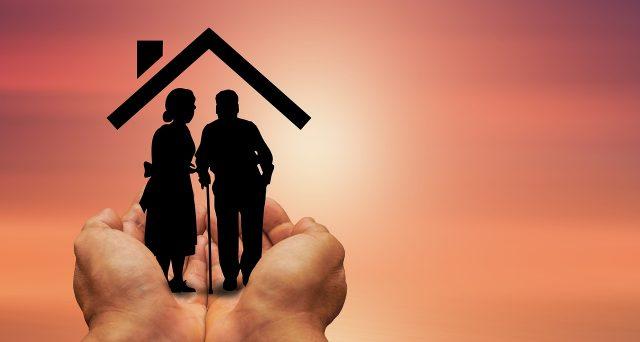 IMU pensionati esteri: il comune non può stabilire l'esenzione
