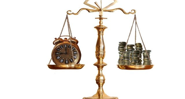 La Banca d'Italia ha chiarito i possibili effetti della sospensione dei mutui e dei prestiti sulla segnalazione alla Centrale Rischi