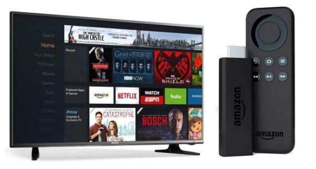 Molti lettori si domandano se le offerte AMAZON, il più grande colosso dell'E-Commerce, possono beneficiare del Bonus Rottamazione TV.