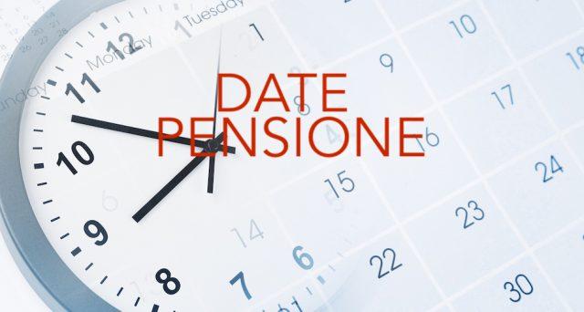Cosa succede in caso di licenziamento in prossimità della pensione. Il diritto alla prestazione e le finestre di uscita.