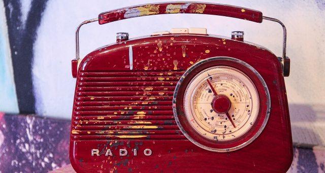 Canone RAI, si paga anche per il possesso della radio?