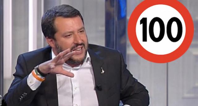 Secondo Salvini (Lega) basta tagliare il reddito di cittadinanza per tenere quota 100. Sarà la soluzione alla riforma pensioni 2022?