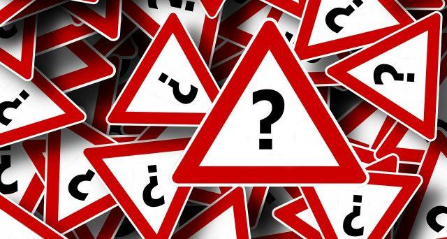 ISEE corrente con dati falsi, cosa rischia il cittadino?