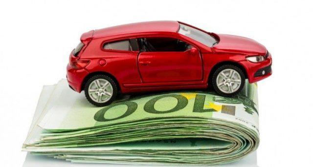 I disabili con handicap grave ed i disabili con ridotte capacità motorie possono beneficiare di interessanti agevolazioni previste dalla Legge 104/92 sull'acquisto dell'auto e suo mantenimento (assicurazione e bollo).