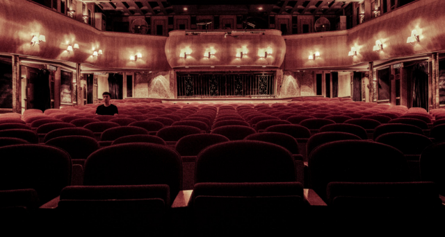 Bonus Teatri
