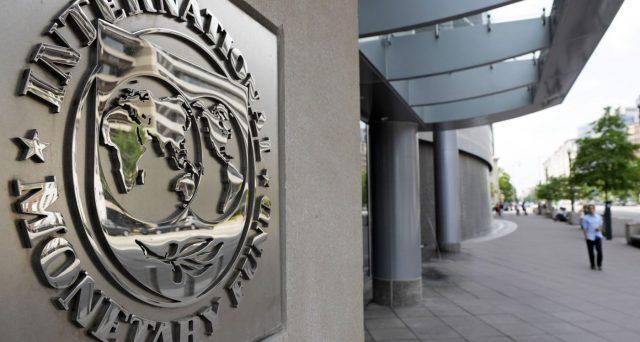 Stop all'uscita anticipata dal lavoro dopo quota 100. Strada in salita per la riforma pensioni. Ecco cosa ha detto il Fmi.