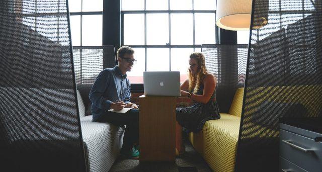 PMI, azienda familiare e multinazionale: cosa sono e come operano. Quali le differenze? Quali i vantaggi fiscali?