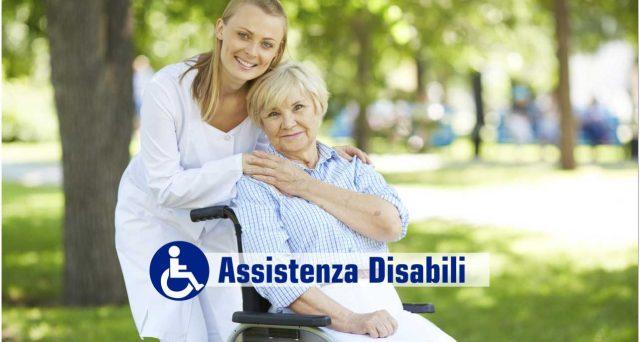 Chi assiste familiari con handicap grave può andare in pensione in anticipo con Ape Sociale. Requisiti e importi della pensione anticipata.