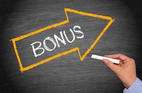 I Bonus 2021 riconfermati sono in gran parte accessibili senza limiti ISEE, quindi validi per tutti. Scopri quali sono i Bonus 2021.