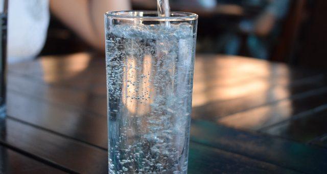 Bonus acqua potabile: quando va in dichiarazione dei redditi