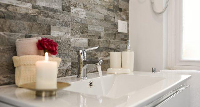 Bonus rubinetti e sanitari: può essere chiesto anche dal condominio?