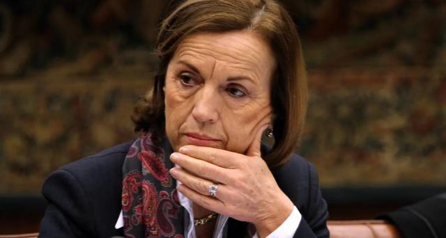 Fornero: toccare temi come pensioni e casa è a rischio impopolarità. Il governo Draghi prepara le riforme 2022 in punta di piedi.