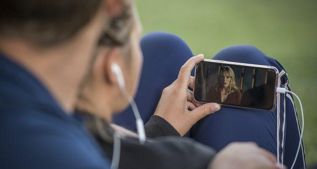 Canone RAI anche per gli smartphone: dal 2022 pagheremo tutti?