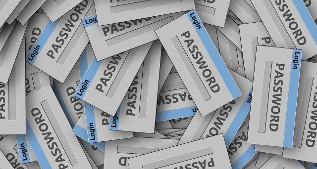 Servizi online Agenzia delle Entrate: ecco perché non funziona più il PIN