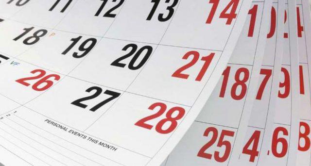 Quando saranno pagate le pensioni 2022 in banca e posta il prossimo anno. Data bancabile e calendario con qualche novità.