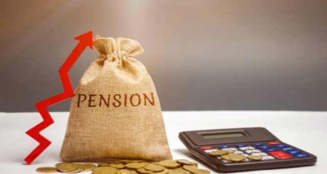 Da gennaio 2022 i pensionati percepiranno più soldi di pensione. Tutti i dettagli delle rivalutazioni pensioni.