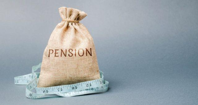 Pensione minima più alta nel 2022: facciamo chiarezza