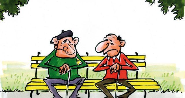 Quanto gli italiani conoscono della nostra previdenza e come si va in pensione. Sorprendenti i risultati di un sondaggio Moneyfarm.