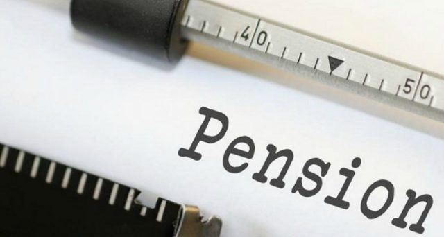 Riforma pensioni 2022 con flessibilità, significa poter smettere di lavorare quando si vuole?