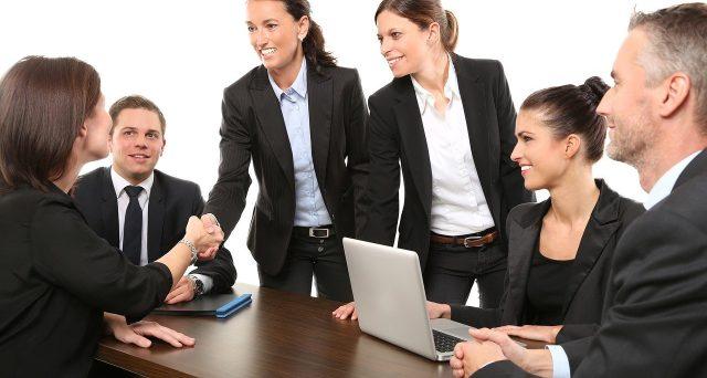 Fondo impresa donne, i requisiti per partecipare: ecco chi può fare domanda