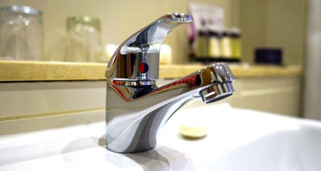 Bonus rubinetti e sanitari: è compatibile con il bonus ristrutturazione?
