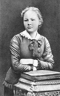 200px-Marie_Sklodowska_16_years_old.jpg