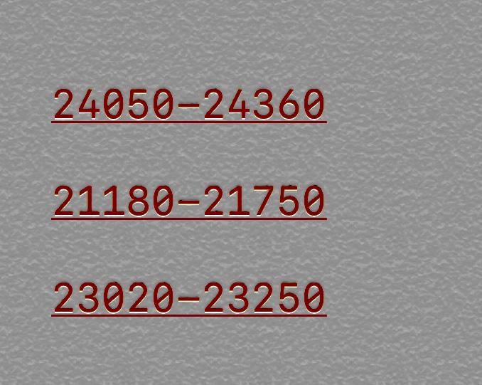 242609F7-7314-4926-973A-341C78353A0C.jpeg