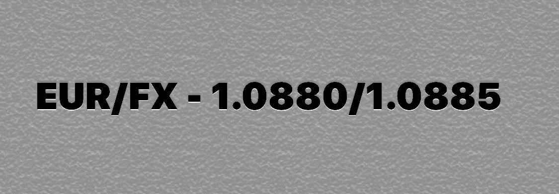 49A96544-7580-4855-B54B-4836958F0A94.jpeg