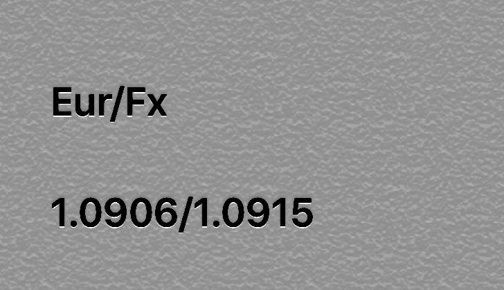 5BB56F0F-A22F-4FC7-968B-0EC58352E60E.jpeg