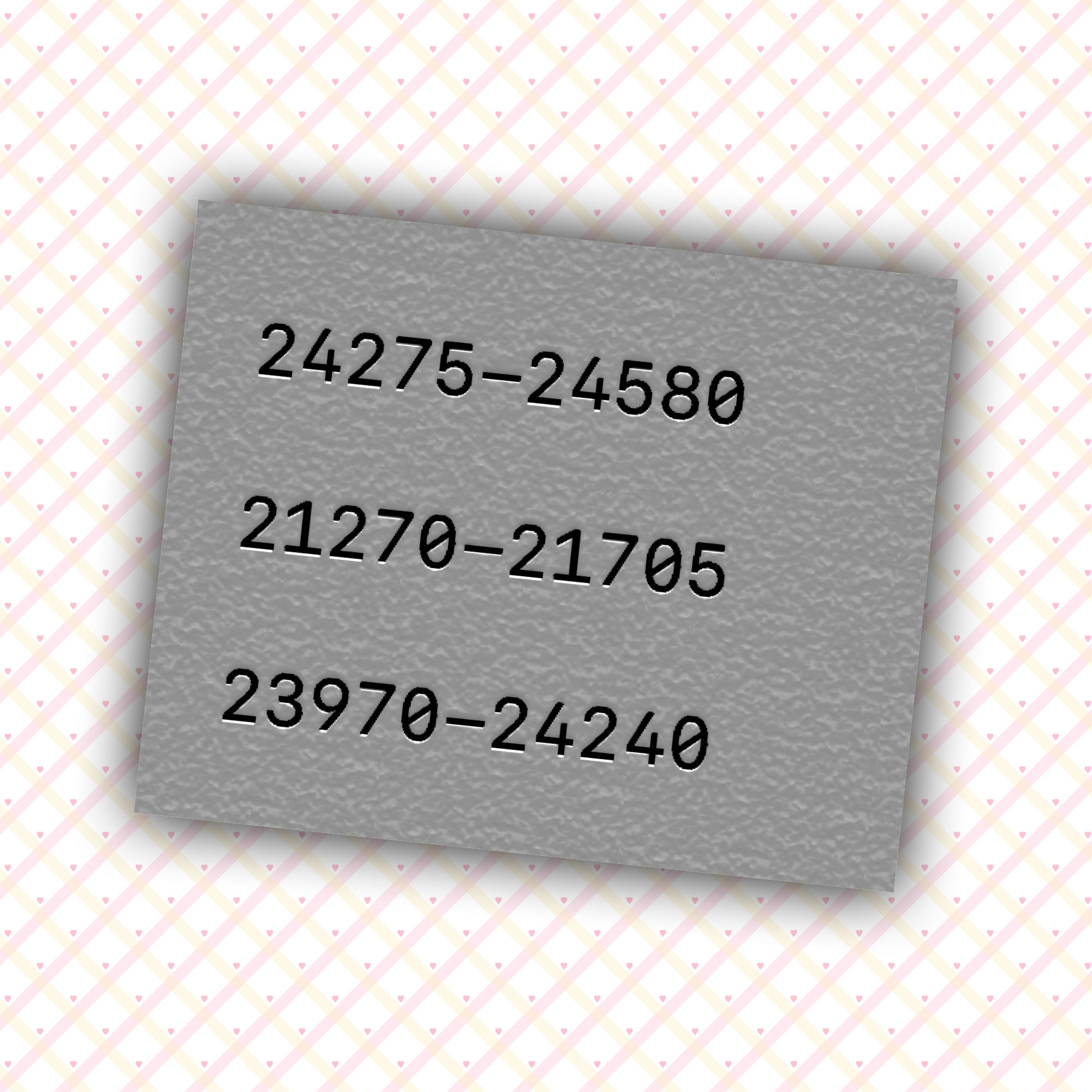 AF114F9B-891F-4546-B038-67519D3588D7.jpeg