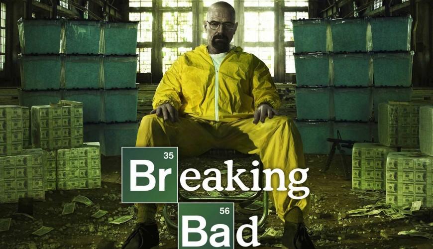 breaking-bad-1-870x500-1537984626.jpg