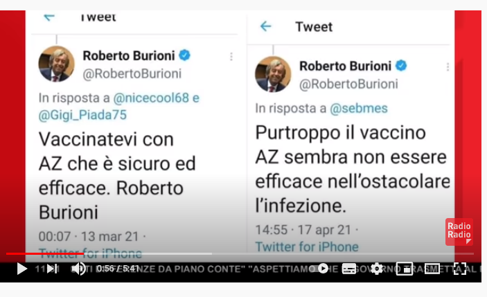 burioni.png