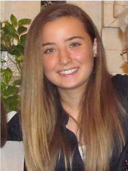 Camilla-canepa-AstraZeneca.jpg