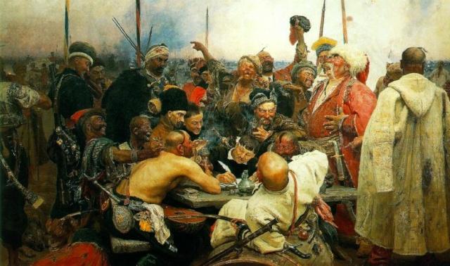 Risultati immagini per kazari nomadi