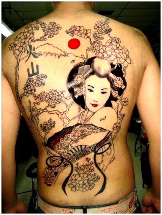 disegno-tatuaggio-geisha-164.jpg