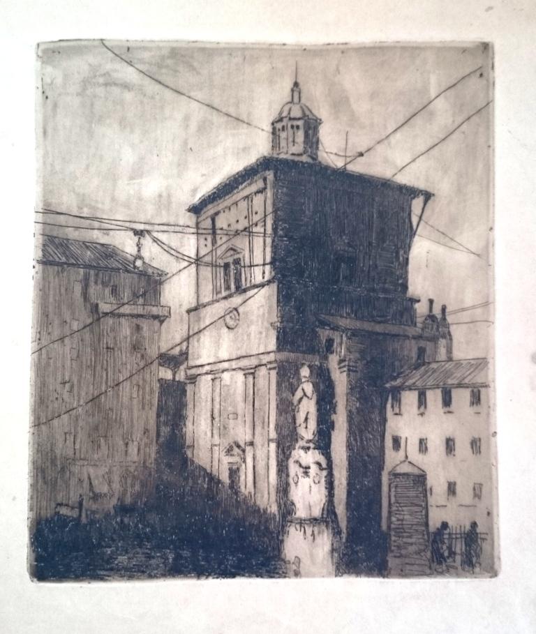 D'Urbino Manfredo.JPG