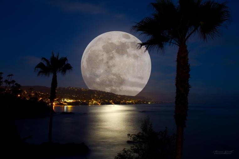 Fool Moon over Laguna by Brian Guth.jpg