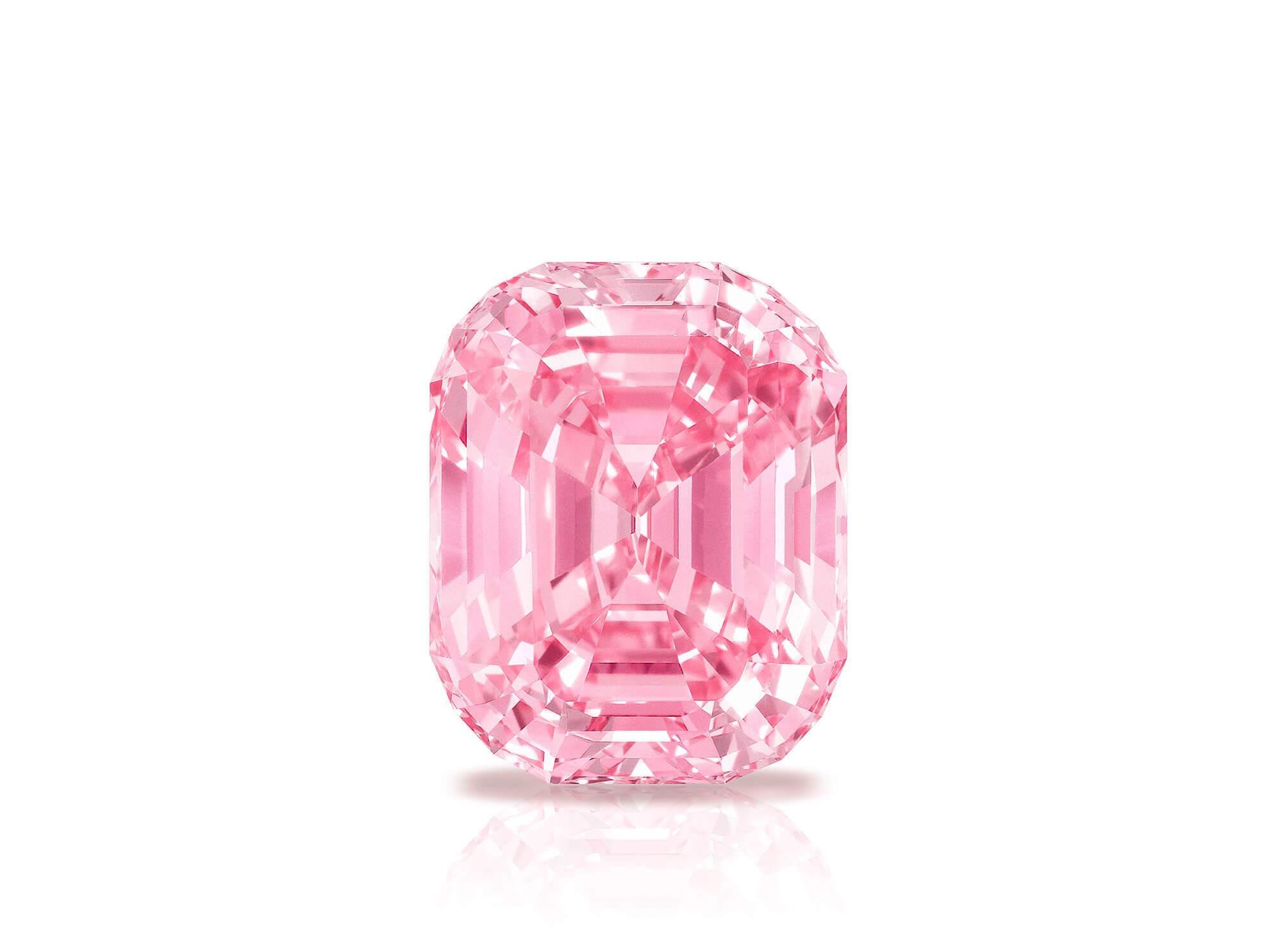 Graff-Diamonds-Rarity-The-Graff-Pink-4-2000x1485.jpg