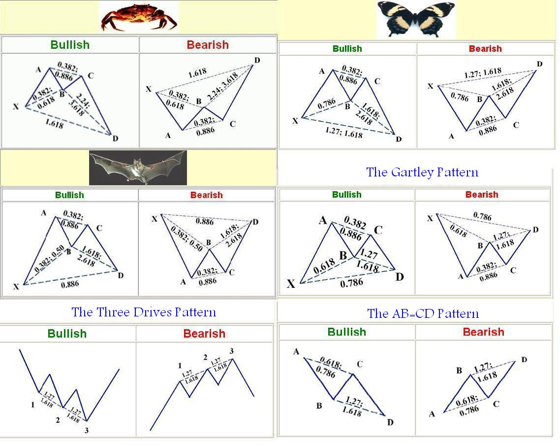harmonic-trading-patterns.jpg