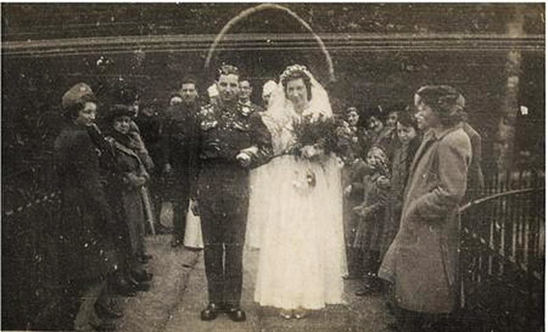 jack-e-phyllis-matrimonio.jpg
