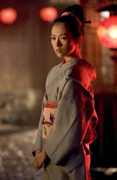 Memoirs-of-a-Geisha-memoirs-of-a-geisha-2872937-388-599.jpg
