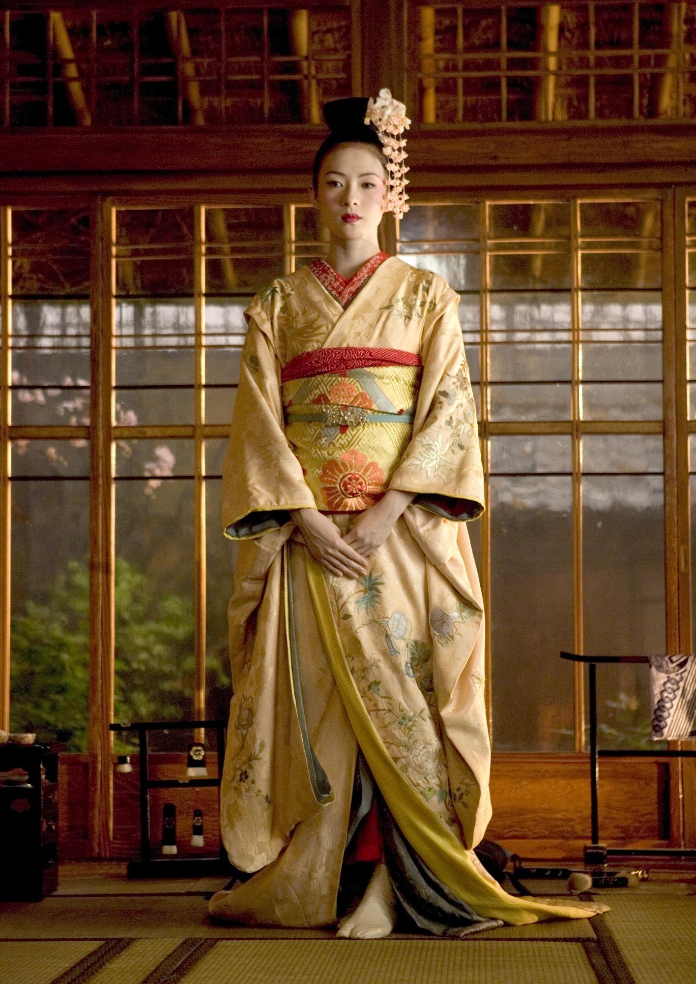 Memoirs-of-a-Geisha-memoirs-of-a-geisha-7216772-1416-2000.jpg