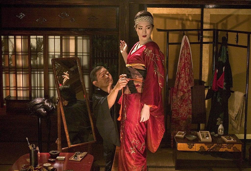 memoirs_of_a_geisha_5.jpg