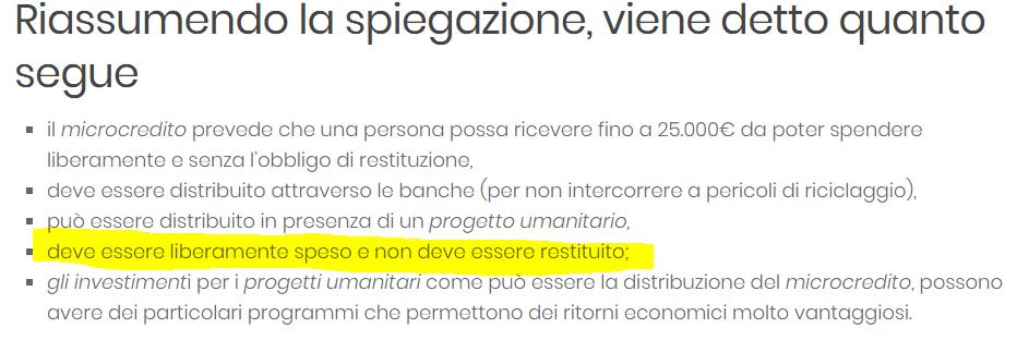 microcredito 1.PNG