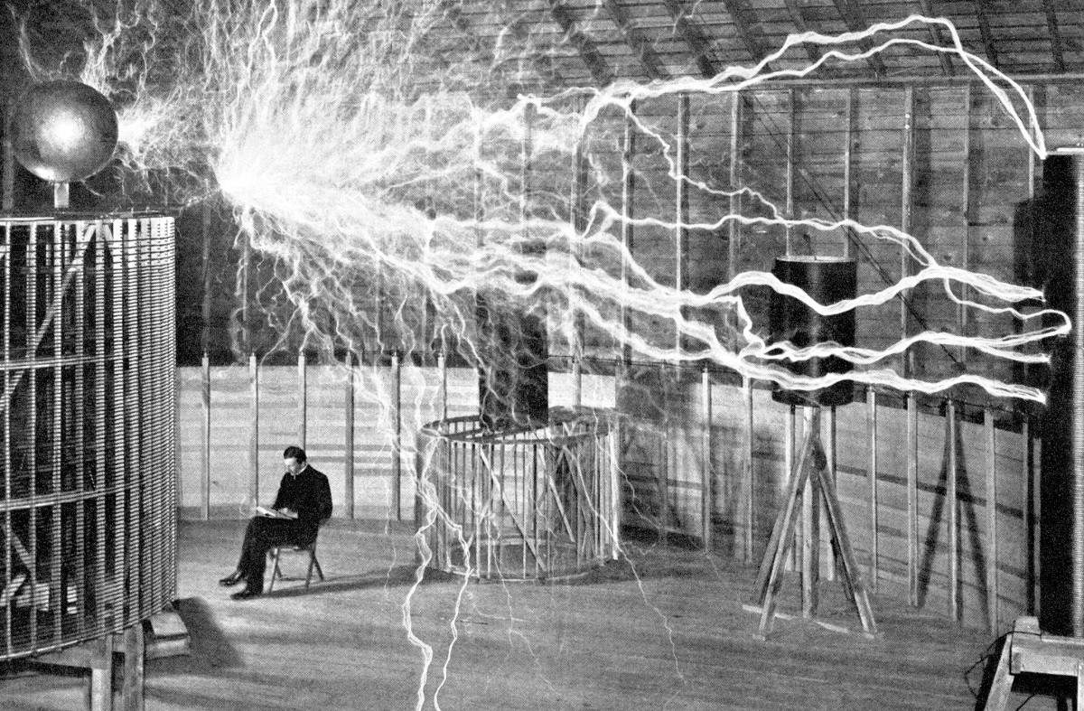 Nikola-Tesla-Wiki.jpg