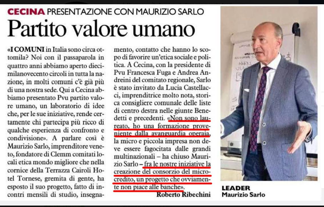 Presentazione Maurizio Sarlo.jpg