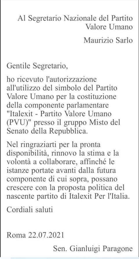 PVU_ITALEXIT_2.jpg