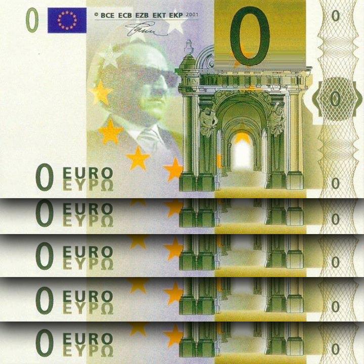 SARLO 0 EUROO.jpg