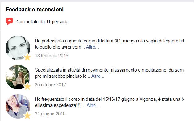 Screenshot_2019-08-21 (3) Lettura Tridimensionale - Home.png